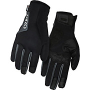 Giro Womens Candela 2.0 Gloves AW19