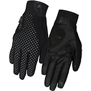 Giro Womens Inferna Gloves AW19