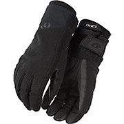 Giro Proof Glovess AW19