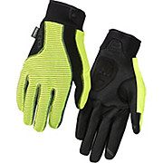 Giro Blaze 2.0 Gloves AW19