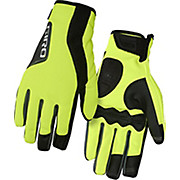 Giro Ambient 2.0 Gloves AW19