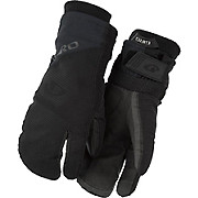 Giro 100 Proof Gloves AW19