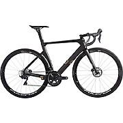 Orro Venturi Aero 8020 Road Bike 2020