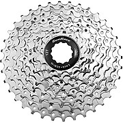SunRace CSM98 9 Speed Cassette