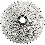 SunRace CSM980 9 Speed Cassette
