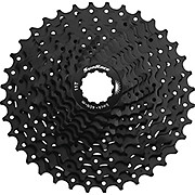 SunRace CSMS1 10 Speed Cassette