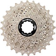 SunRace CSRS0 10 Speed Cassette