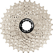 SunRace CSRS3 11 Speed Cassette