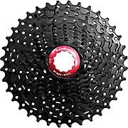 SunRace CSMX0 10 Speed Mountain Bike Cassette