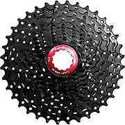 SunRace CSMX0 10 Speed Cassette