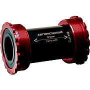 CeramicSpeed T47 SRAM DUB Bottom Bracket