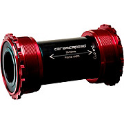 CeramicSpeed T45 SRAM DUB Bottom Bracket