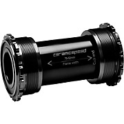 CeramicSpeed T45 SRAM GXP Bottom Bracket