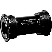 CeramicSpeed T45 Shimano Bottom Bracket