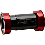 CeramicSpeed EVO386 Shimano Bottom Bracket