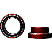 CeramicSpeed ITA30 Bottom Bracket