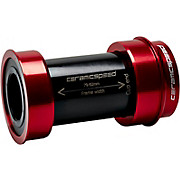 CeramicSpeed BBright SRAM DUB Bottom Bracket