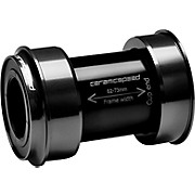 CeramicSpeed PF30a SRAM GXP Bottom Bracket