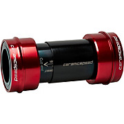 CeramicSpeed PF30 SRAM DUB Bottom Bracket