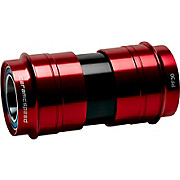 CeramicSpeed PF30 SRAM GXP Bottom Bracket