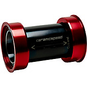 CeramicSpeed PF4630 Bottom Bracket