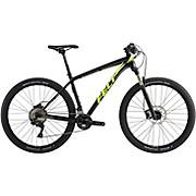 picture of Felt Dispatch 7-30 Hardtail Bike 2018