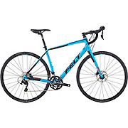 Felt VR30 Road Bike 105 - 2018