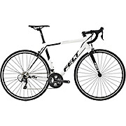Felt FR40 Road Bike Tiagra - 2018
