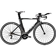 Felt B12 2017 TT Bike