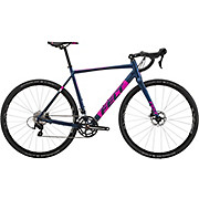 Felt F30X 2018 Cyclo Cross Bike 2018