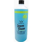 Peatys Loam Foam Concentrate Bike Cleaner