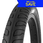 Federal Response Tyre