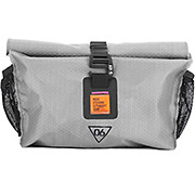 WOHO X-Touring Accessory Bag Dry