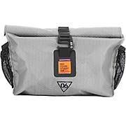WOHO X-Touring Accessory Bag Dry