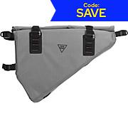 WOHO X-Touring Frame Bag Dry