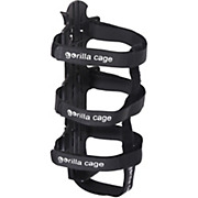 WOHO Gorilla Cage