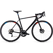 Cube Litening C68 SLT Disc Road Bike 2018 2018
