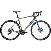 Orro Terra C Adventure GRX600 Road Bike 2020