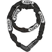 Abus Steel-O-Chain 5805C