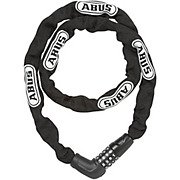 Abus Steel-O-Chain Combination Lock 5805C