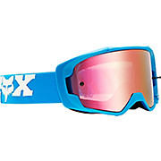 Fox Racing Vue Goggle Zebra LE 2019