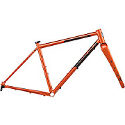 Ragley Trig Gravel Frame and Fork 2020