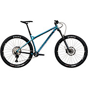 Ragley Big Wig Race Hardtail Bike 2020