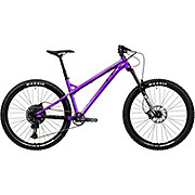 Ragley Mmmbop Hardtail Bike 2020