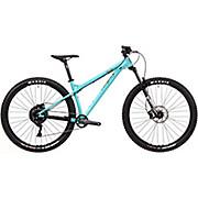 Ragley Big Al Hardtail Bike 2020