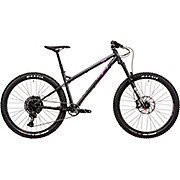 Ragley Blue Pig Hardtail Bike 2020