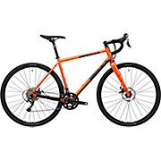 Ragley Trig Gravel Bike 2020