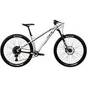 Ragley Big Wig Hardtail Bike 2020