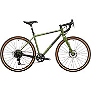 Ragley Trig Adventure Bike 2020