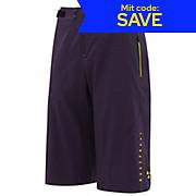 Nukeproof Nirvana Womens Shorts